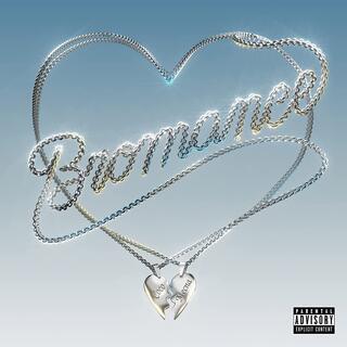 CD Bromance (Mintpack Edition - Copia autografata) Coco Mecna