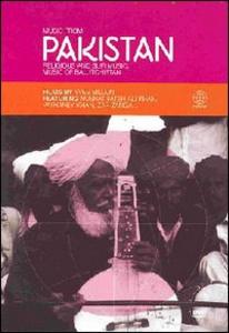 Film Music From Pakistan