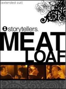 Meat Loaf. Storytellers - DVD