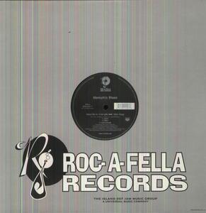 Need Me in Your Life - Vinile LP di Memphis Bleek