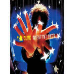 Cure. Greatest Hits