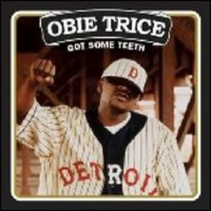 Film Obie Trice. Got Some Teeth