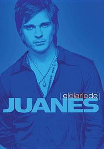 Film Juanes. El diario de Juanes