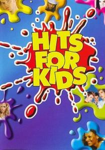 Film Hits For Kids
