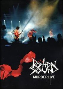 Film Rotten Sound. Murdelive