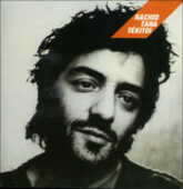 CD Tekitoi Rachid Taha