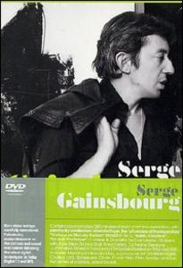 Film Serge Gainsbourg. D'autres nouvelle des etoiles