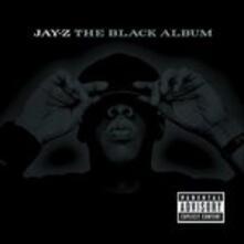 The Black Album - CD Audio di Jay-Z