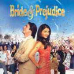 Cover della colonna sonora del film Orgoglio e pregiudizio