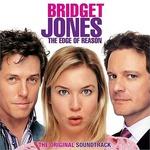 Cover CD Che pasticcio, Bridget Jones