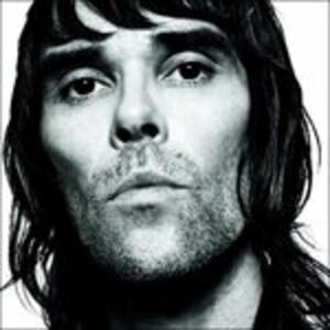 Greatest - Vinile LP di Ian Brown