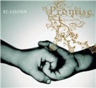 Promise. You and Me - Vinile 10'' di Reamonn