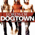 Cover CD Lords of Dogtown