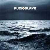CD Out of Exile Audioslave