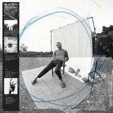 Collections from the White - CD Audio di Ben Howard