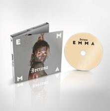 Fortuna - CD Audio di Emma Marrone