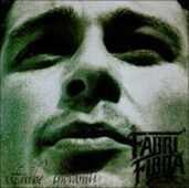 CD Turbe giovanili Fabri Fibra