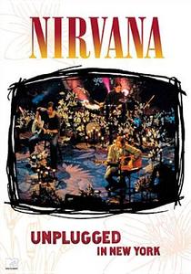 Film Nirvana. Unplugged in New York