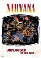 Nirvana. Unplugged i
