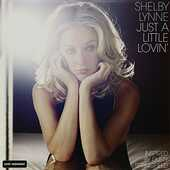 Vinile Just A Little Lovin' Shelby Lynne