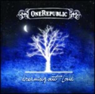 Dreaming Out Loud - CD Audio di One Republic