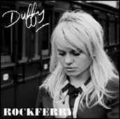 CD Rockferry Duffy