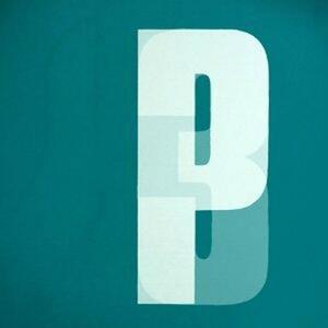 Third - CD Audio di Portishead