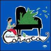 CD Carioca Stefano Bollani