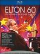 Elton John. Elton 60
