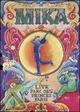 Mika. Live at Parc d