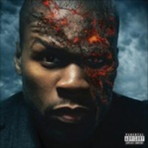 Before I Self-Destruct - Vinile LP di 50 Cent