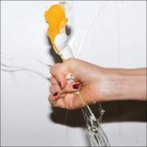 It's Blitz! - Vinile LP di Yeah Yeah Yeahs