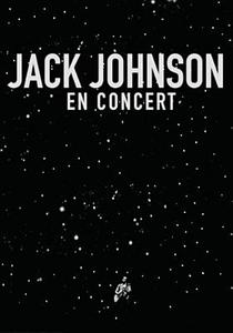 Film Jack Johnson. En Concert Emmett Malloy