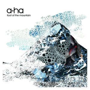 Foot of the Mountain - CD Audio di A-Ha