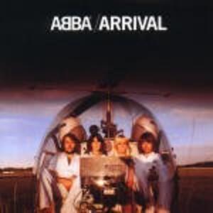 Arrival - Vinile LP di ABBA