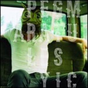 Pearly Gate Music - CD Audio di Pearly Gate Music