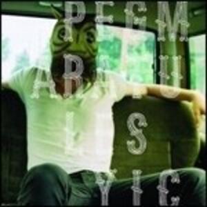 Pearly Gate Music - Vinile LP di Pearly Gate Music