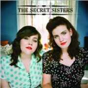 Vinile Secret Sisters Secret Sisters