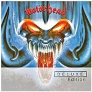 Rock 'n' Roll - CD Audio di Motorhead