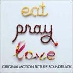 Cover CD Mangia Prega Ama