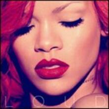 Loud - CD Audio di Rihanna