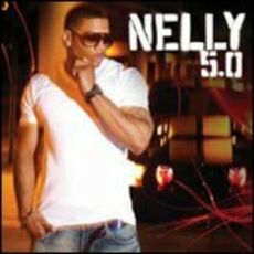 CD 5.0 Nelly