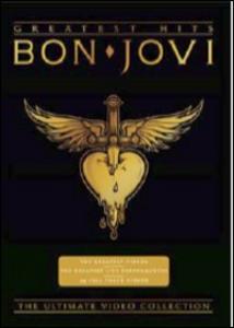 Film Bon Jovi. Greatest Hits