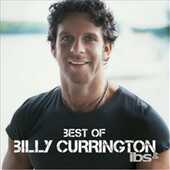 CD Icon Billy Currington