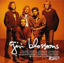 Icon - CD Audio di Gin Blossoms