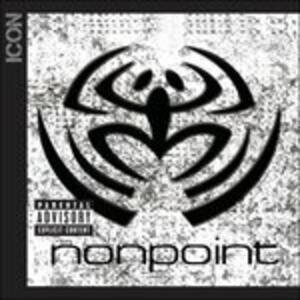 Icon - CD Audio di Nonpoint