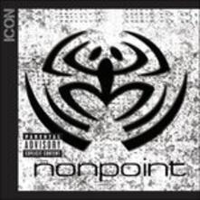 Icon - CD Audio di Nonpoint