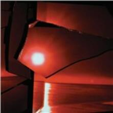Nine Types of Light - CD Audio di TV on the Radio