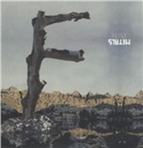 Metals - Vinile LP di Feist