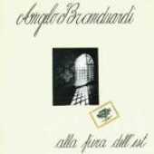 Vinile Alla fiera dell'Est Angelo Branduardi